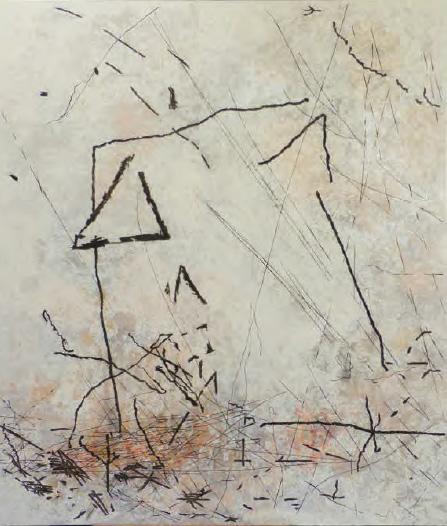 Signes et traces