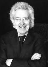 Paul ALEXIS - Président du Salon Comparaisons